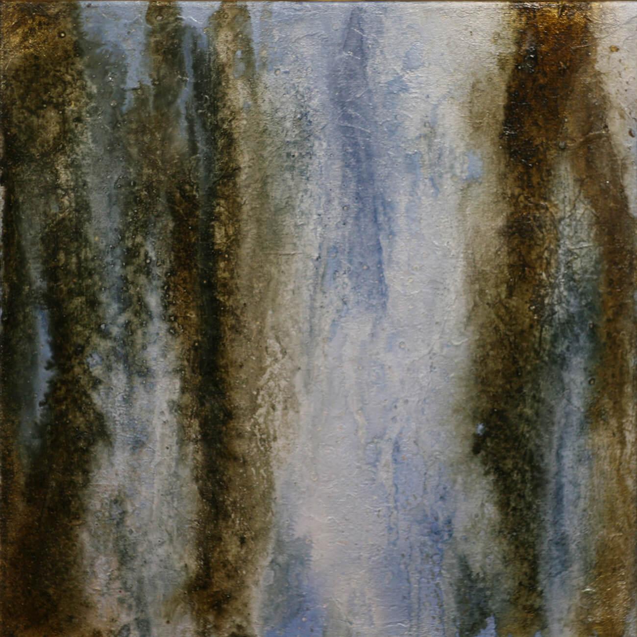 Abstracto-en-celeste-30×30-cms
