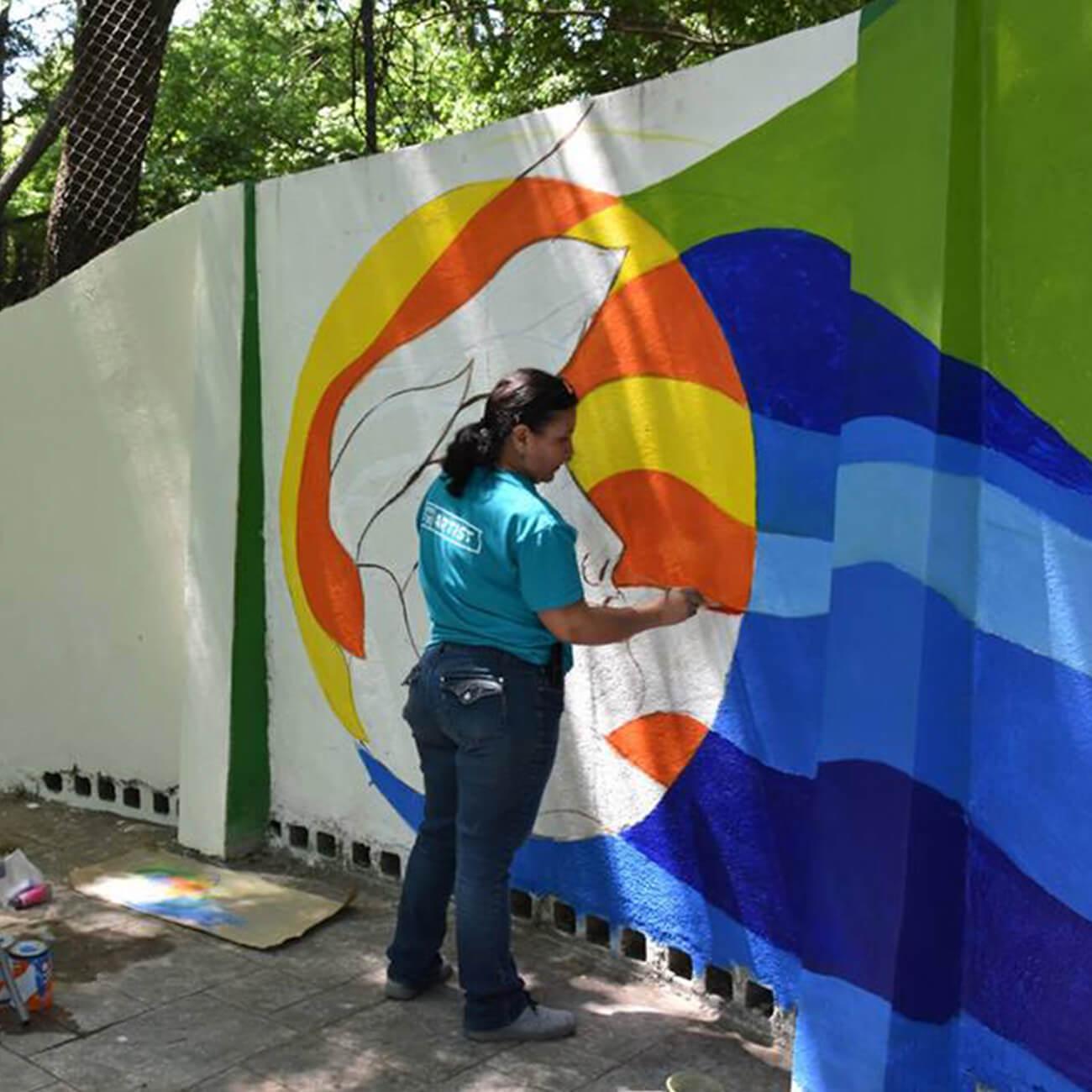 sabinas-mural-1