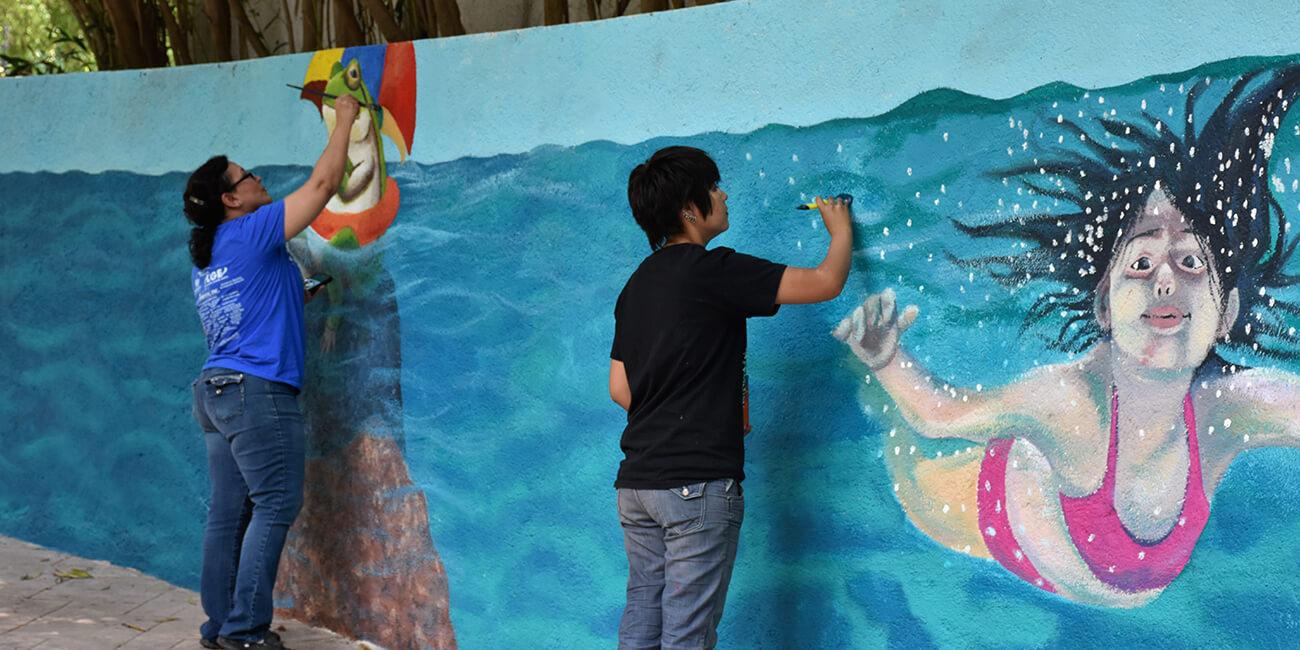 sabinas-mural-11