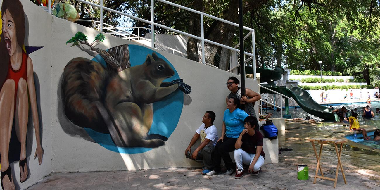 sabinas-mural-12