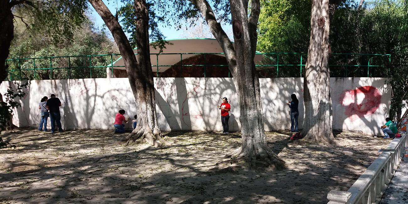 sabinas-mural-4