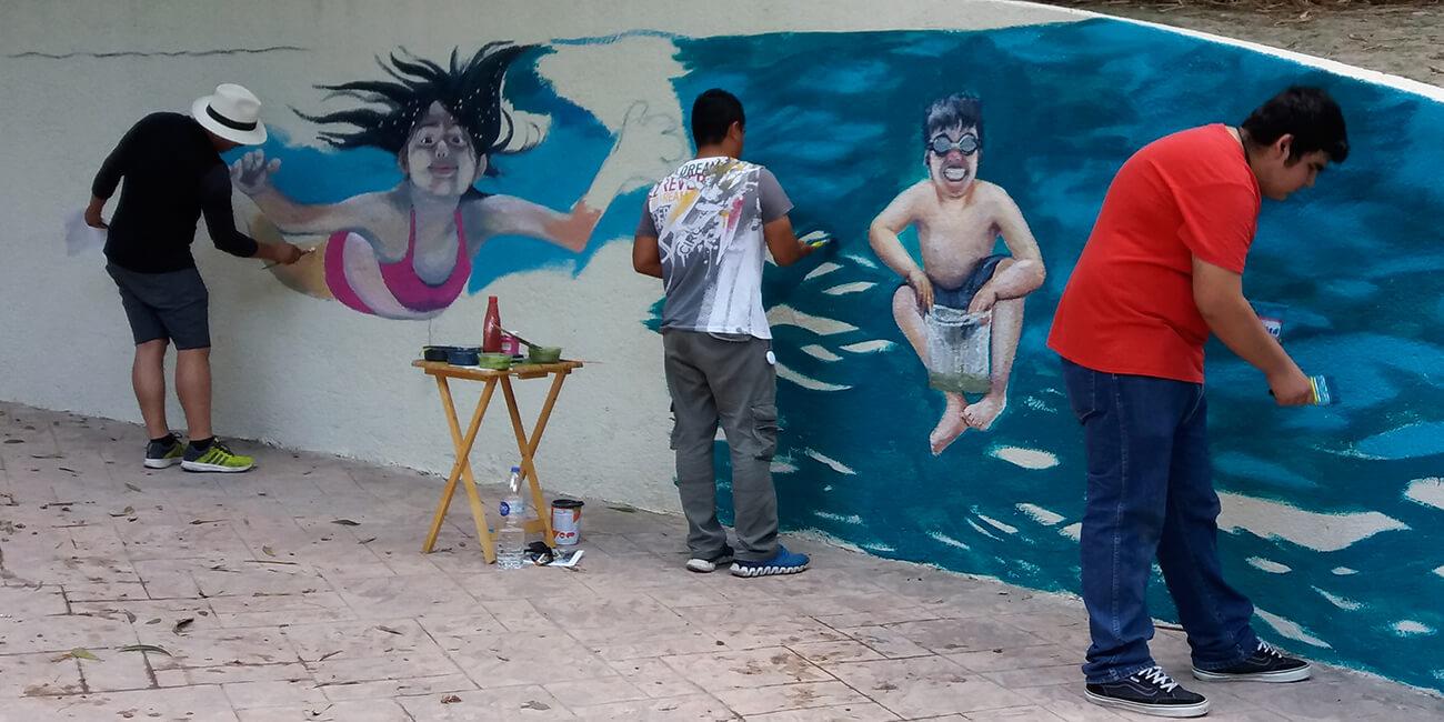 sabinas-mural-5