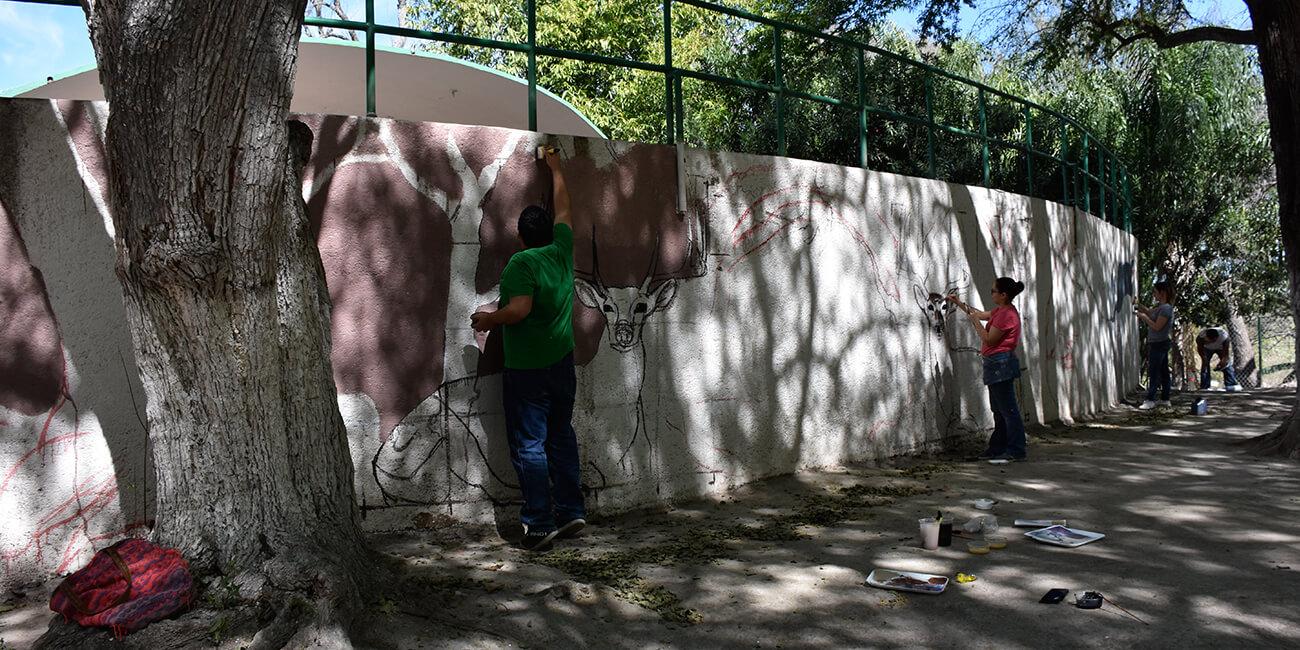 sabinas-mural-6