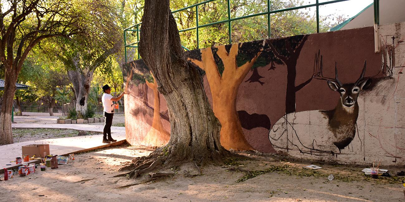 sabinas-mural-7
