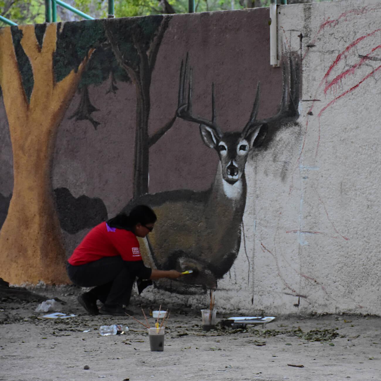 sabinas-mural-8