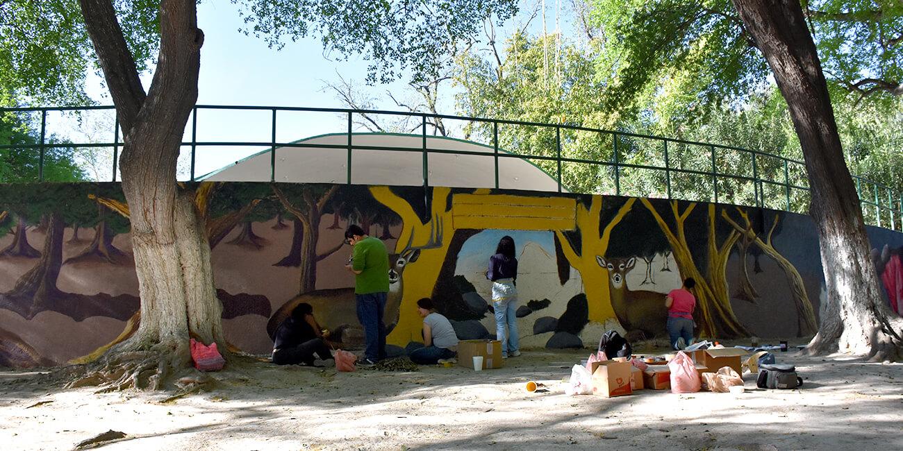 sabinas-mural-9